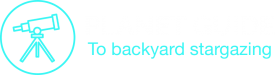 Planet Guide