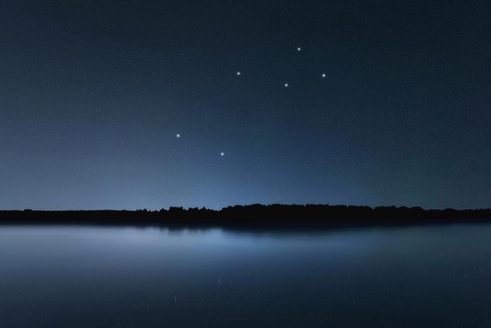 lyra constellation future